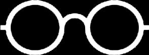 Logo O.D.P